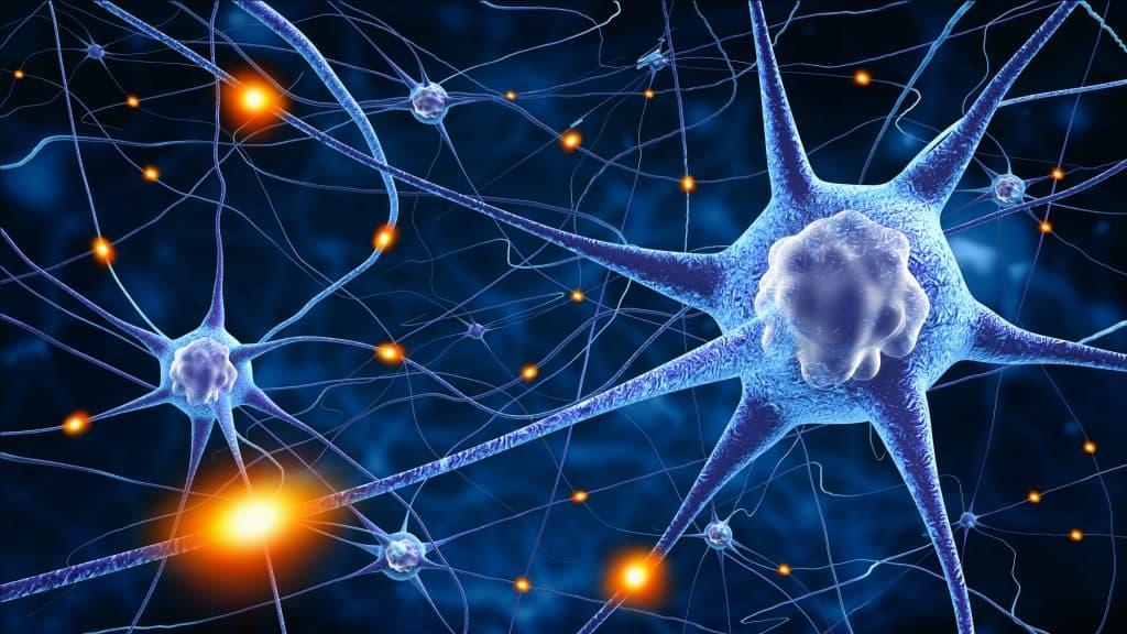 Investigação sobre o autismo: lançamento de dois ensaios clínicos de fase 3 na europa para crianças