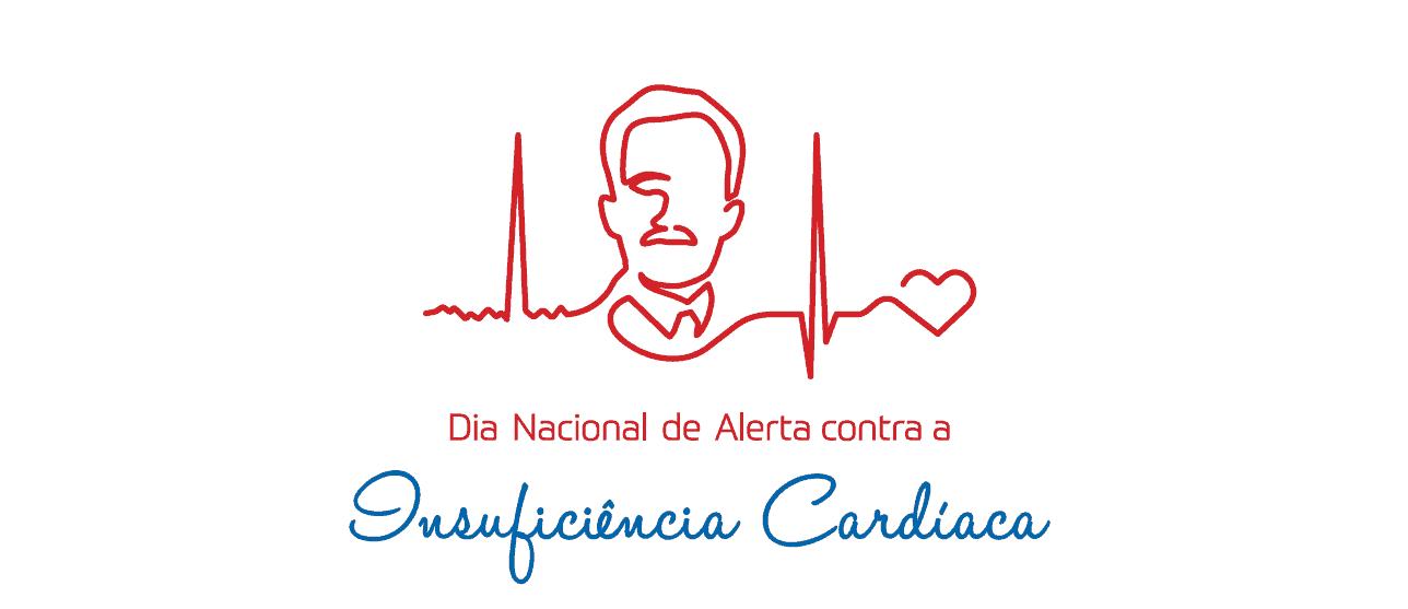 Insuficiência Cardíaca: campanha inédita mostra como identificar e tratar a doença